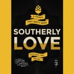 Creature Comforts / 7venth Sun Southerly Love Returns
