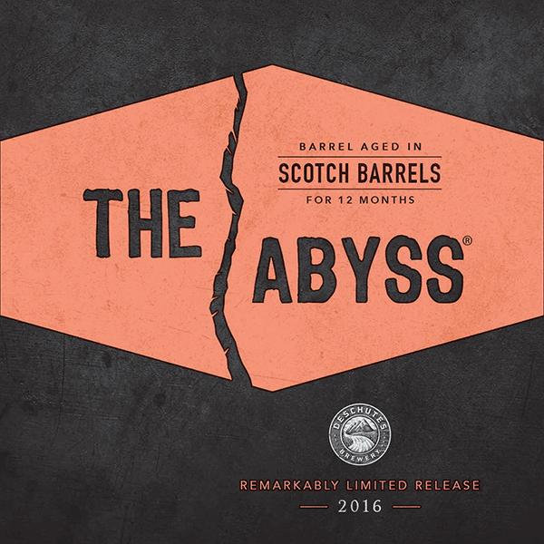 Deschutes-The-Abyss-Scotch