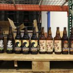 A Glimpse at Elysian Two Years Beyond the ABI Buyout
