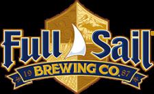 Full Sail Brewing 2017