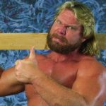 Melvin Brewing Celebrates 2×4 IPA Release With Hacksaw Jim Duggan