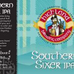 Highland Brewing Introduces Southern Sixer IPA