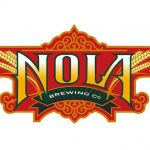 NOLA Brewing Shares Big Plans for 2017
