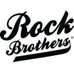 Rock Brothers Brewing Grand Opening Dates
