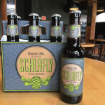 Schlafly Ups IPA Offerings with New Hop Allocation Series