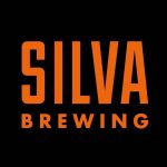 Silva Brewing Is Now Open for Business
