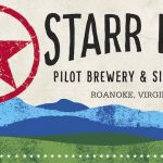 Starr Hill Brewery Announces Roanoke Pilot Brewery & Side Stage