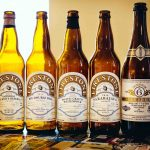 Four Brewers | Firestone Walker Barrelworks Bonanza, Part 2