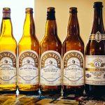 Four Brewers | Firestone Walker Barrelworks Bonanza, Part 2
