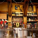Craft Beer Guide to Ann Arbor, Michigan