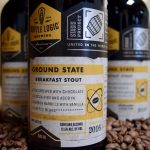 Bottle Logic Brewing's Ground State Voted Best Craft Beer of 2016