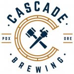 A Fresh New Look for Cascade Brewing