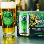 Firestone Walker Luponic Distortion Rev. 005 Features 5 PNW Hops