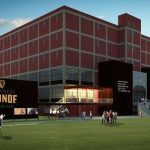 Beyond St. James Gate – Guinness to Open Brewery in Maryland