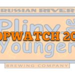 [UPDATED] HopWatch 2017: Where to find Pliny the Younger