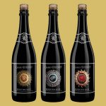 Brewery Ommegang Announces Bend the Knee, New GoT Beer