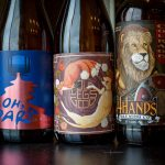 Four Brewers | Getting Messy with Sante Adairius and 4 Hands