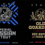 Stone Brewing Addresses Fate of Old Guardian & Imperial Russian Stout