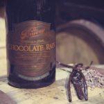 The Bruery Chocolate Rain 2017 Public Release Details