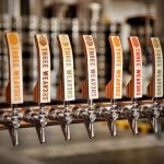 Three Weavers Brewing Hires New Director of Sales