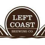 Left Coast Celebrates Four Year Anniversary of Tasting Room – FEB 19