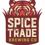Yak & Yeti Brewpub Rebrands as Spice Trade Brewing