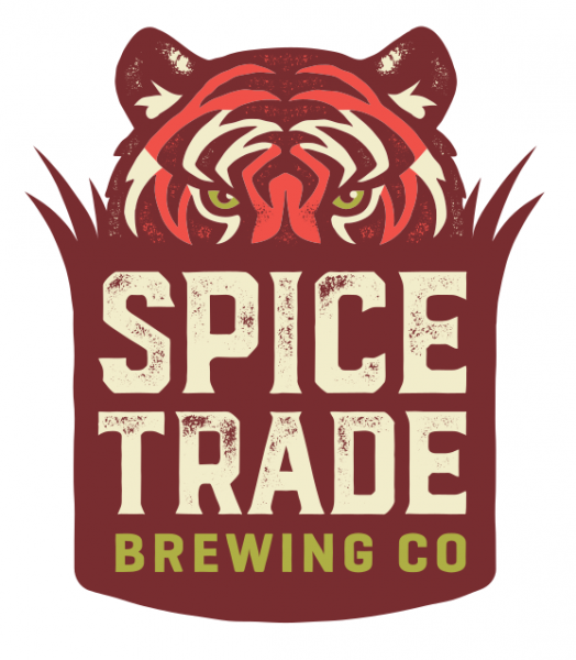 Spice Trade Brewing Co.