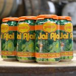 Cigar City Brewing Expands Distribution to North Carolina W/ Launch Events