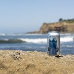 Coronado Brewing & Surfrider Foundation Brew CoastWise Session IPA