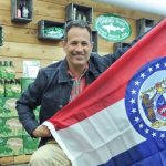 Dogfish Head Expands Distribution to Missouri