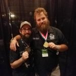 The Full Pint Podcast EP 33 Jason Brewer of Listermann Brewing