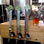 10 Must Try Breweries from the Deep South