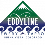 Eddyline Brewery Releases Raspberry Wheat, Announces New Mexico Relaunch