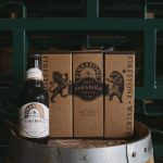 Order Firestone Walker Parabola, Drakes Hopocolypse & The Rare Barrel