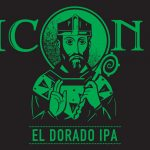 Saint Arnold  Icon Green – El Dorado IPA Debuts This Week