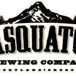 Sasquatch Brewing Announces Major Expansion Plans