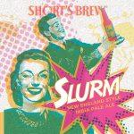 Short's Unveils Salvacious Planemo Sour Series & Slurm NEIPA