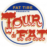 Fat Tire's Tour de Fat Travels to 33 Cities in 2017