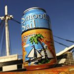 The Return of Heavy Seas Smooth Sail Summer Ale