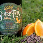 The Bruery Unveils The Latest Share This Charity Beer