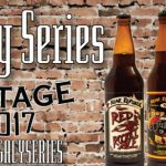 Bear Republic Brewing Launches The Legacy Series