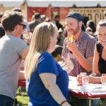 Cider Summit SF Announces Final Lineup of Cider Producers