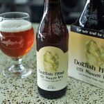 Dogfish Head 120 Minute IPA Returns This Month