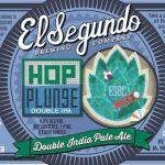Have El Segundo Hop Plunge, Lost Abbey Red Poppy and Tool Box Shipped to You