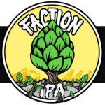 Order Faction Brewing, A Scarce Avery Sour & The Rare Barrel Online Now