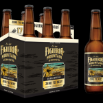 Figueroa Mountain Brewing Unveils Updated Packaging