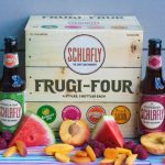 Schlafly's New Frugi-Four Sampler Pack