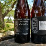 Jester King Welcomes De Garde Brewing Despite TABC Drama