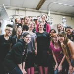 Karl Strauss Celebrates Women in Beer with the Release of Pink Boots Presidio Porter