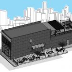 Odell Brewing Unveils Plans for Denver Taproom & Brewery